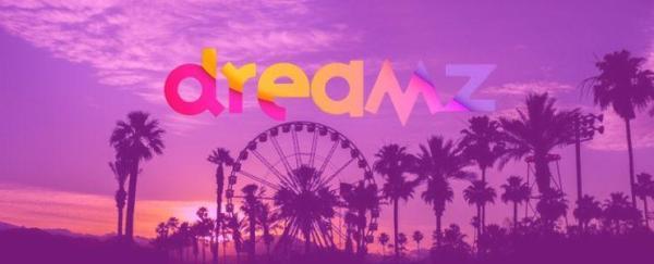 Dreamz.com Games & Software