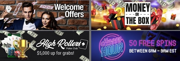 Play online casino canada players for real money