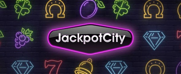 Jackpot City Casino Online and Mobile