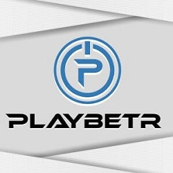 PlayBetr Casino - instant payments, crypto games, anonymous!