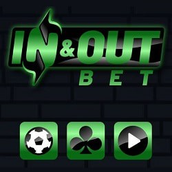 In And Out Bet Casino with Pay N Play Trustly Banking