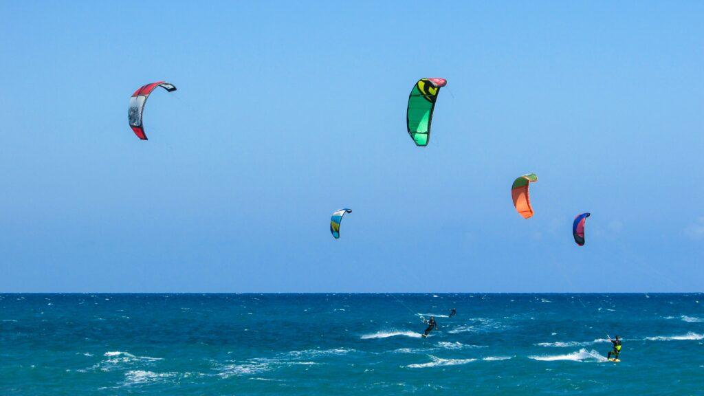 FREE-kite