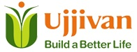 Ujjivan Financial Services Ltd