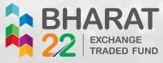 bharat_22_etf