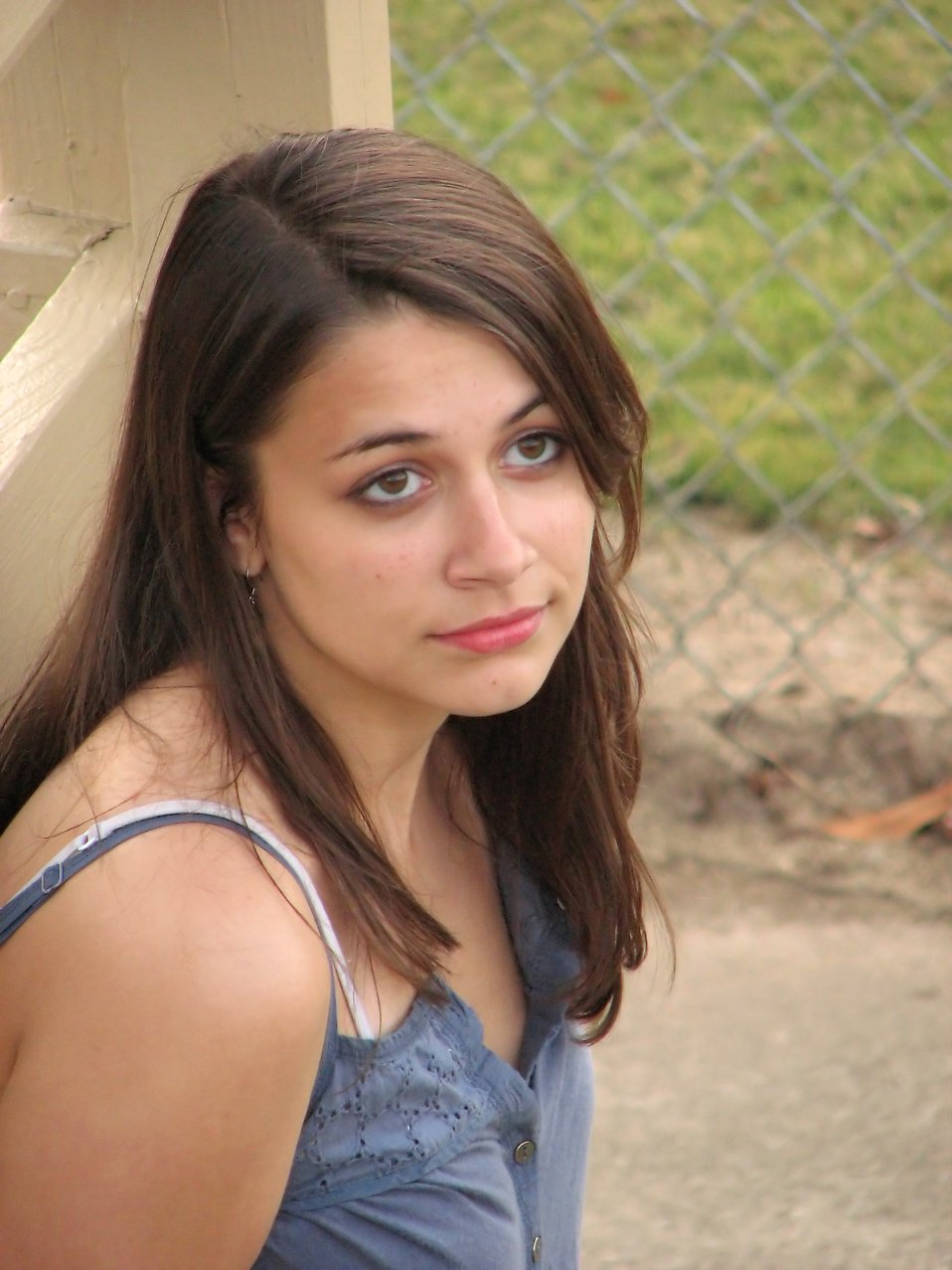 Girl Beautiful | Free Stock Photo | Beautiful teen girl ... on Beautiful Teen Girl  id=69765