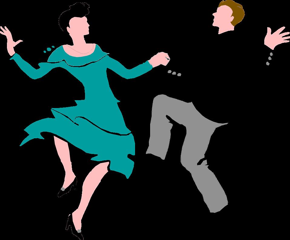 Image result for free clip art waltz dancers transparent