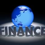 株式投資&資産運用