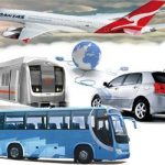 Tours and Travel Management System