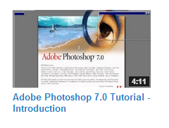 introduction adobe photoshop