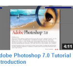 introduction adobe photoshop