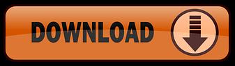 download link