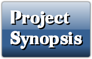 Inventory Management System Synopsis