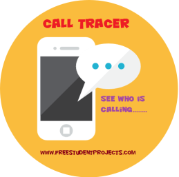 call tracer app