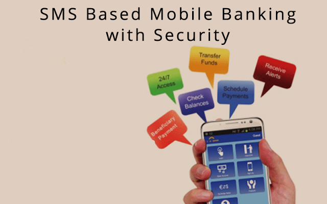 sms-based-mobile-banking