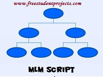 mlm script