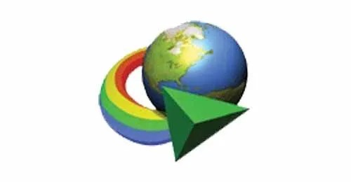 Android Project Idea – Download Manager