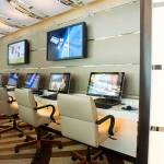 CYBER CAFE MANAGEMENT SYSTEM