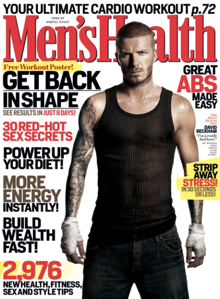 Image Result For Mens Health Magazine Subscription Best Price