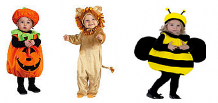 Toys R Us Baby Halloween Costumes The  sc 1 st  Cartoonview.co & babies r us baby halloween costumes | Cartoonview.co