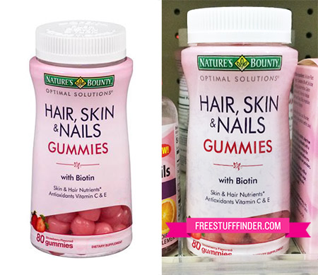 Image result for biotin gummies
