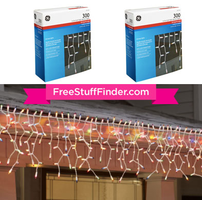 45 Off Net Amp Icicle Christmas Lights At Lowes
