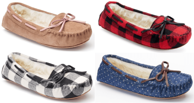 Jcpenney Kids Shoes