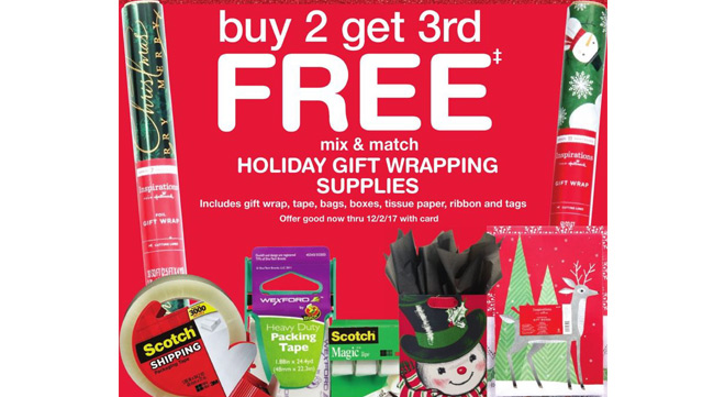 Walgreens Weekly Freebies Amp Deals Week 1112 1118