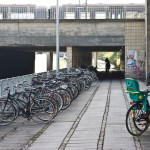 bike_parking_at_nykobing_train_station
