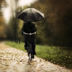 cycling-in-the-rain