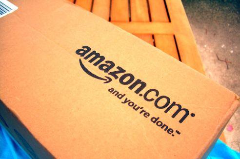 amazon buy box benefits