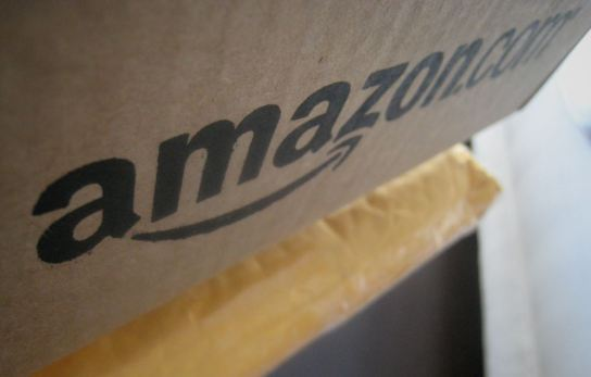 how to win the amazon buy box