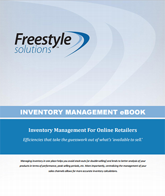 inventory-management-2