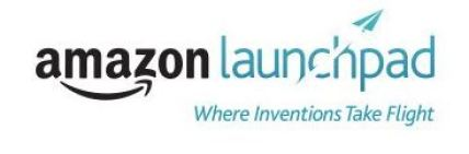 Handling Amazon Inventory Management Is Launchpad for You