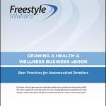 Neutraceuticals ebook