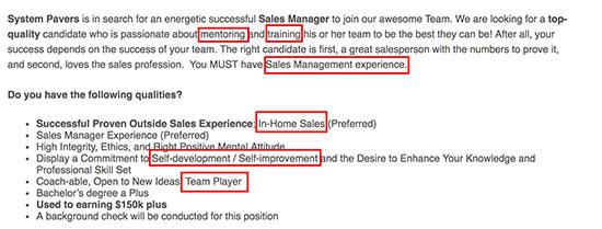 jobvite job description 2019.01