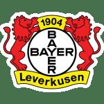 Lencana Tim Bayer Leverkusen