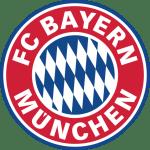 Lencana Tim Bayern Munich