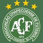 Badge Tim Chapecoense