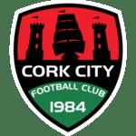 Lencana Tim Kota Cork