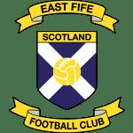 Lencana Tim Fife Timur