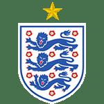 Lencana Tim Inggris