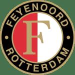 Lencana Tim Feyenoord