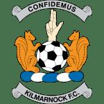 Lencana Tim Kilmarnock