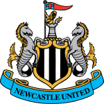 Lencana Tim Newcastle