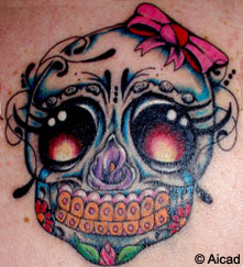 https://i1.wp.com/www.freetattoodesigns.org/images/mexican-tattoos.jpg