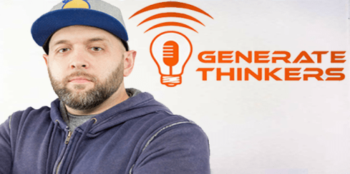generate thinkers