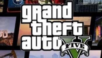 GTA 5 Demo - Download Free for PC, PS3 and PS4 | Freetins