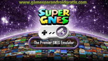 3ds emulator for android apk free download no survey