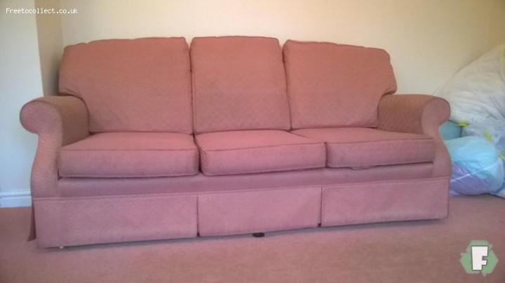 Free Sofa Birmingham Uk   Conceptstructuresllc.com