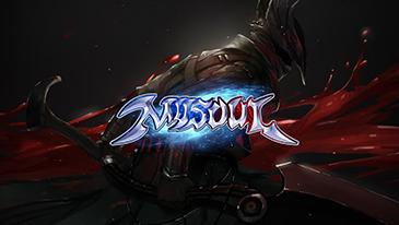 My Soul - Um ARPG gratuito distribuído pela GameSpirit.